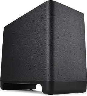 Polk Audio React Sub, Polk React Soundbar için kablosuz subwoofer