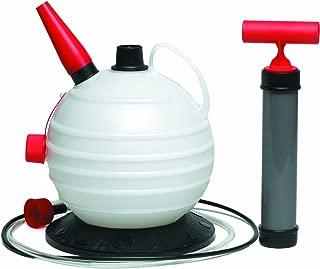 CTA Tools 7450 Oil Extractor and Fluid Evacuator