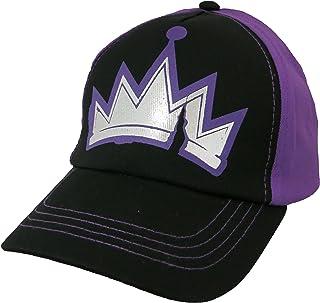 Disney Descendants Girls Purple Baseball Cap [6012]