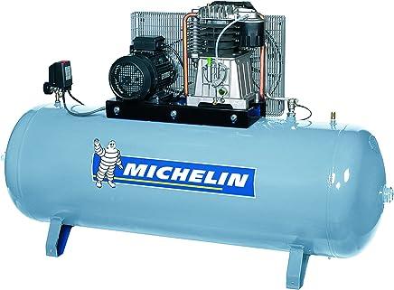 Michelin CA-MCX500/800 - Compresor 500 lt. -7,5 HP