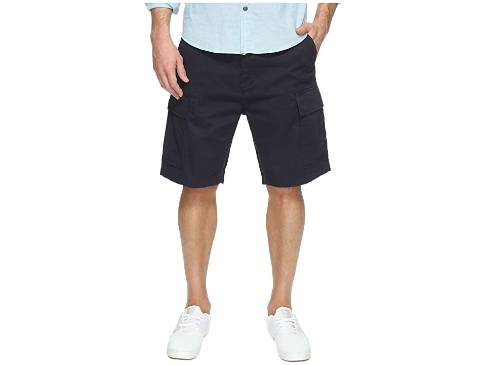 dbcb593d Men's Cargo Shorts - Country / Outdoors Clothing