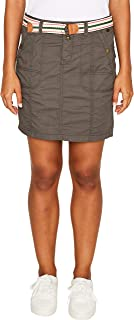 edc by ESPRIT Women's Skirt