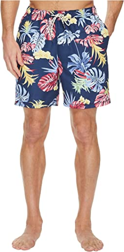 Tommy Bahama - Naples Bogart Blooms
