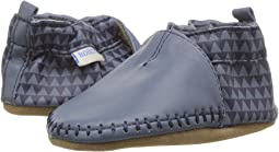Robeez - Classic Moccasin Soft Sole (Infant/Toddler)