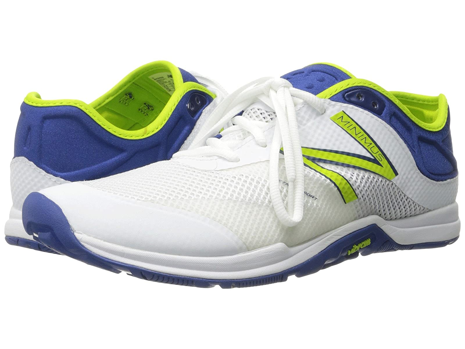 New Balance MX20v5Cheap and distinctive eye-catching shoes