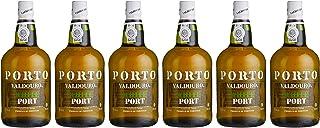 Valdouro Porto weißer Portwein 6 x 0.75 l