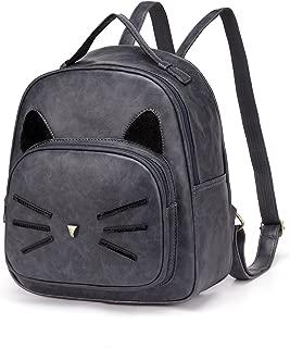 Best cat mini backpacks Reviews