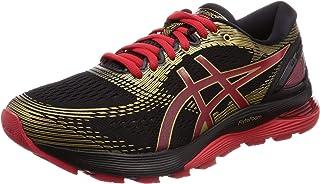 ASICS Kadın Gel Nimbus 21 Moda Ayakkabı