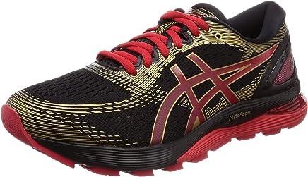 111c0f8c9137e Amazon.fr   Asics - Chaussures de sport   Sports et Loisirs