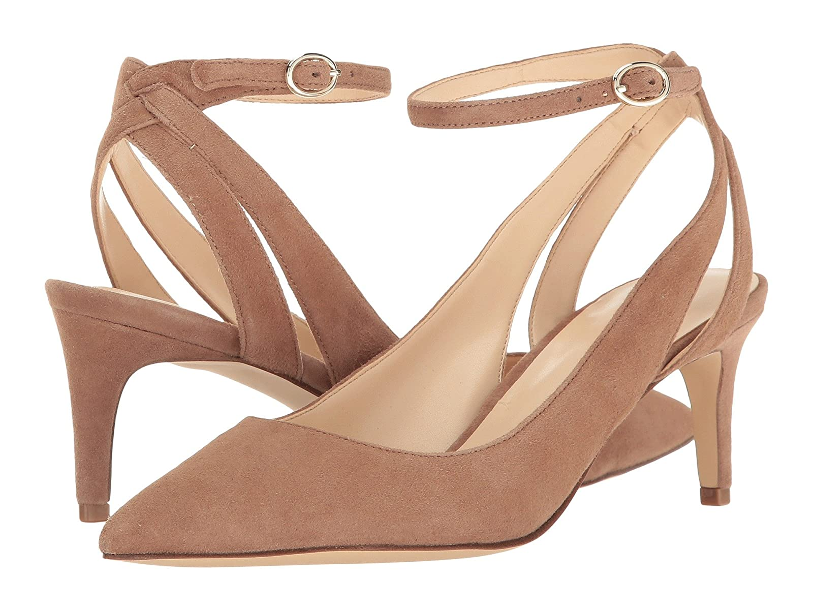 Nine West ShawnCheap and distinctive eye-catching shoes