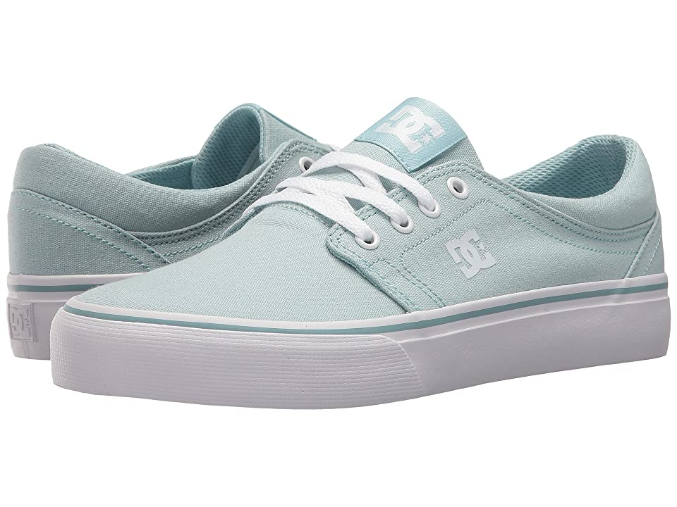 DC Trase TX (Light Blue) Women