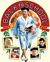 Best burt young back to school Reviews