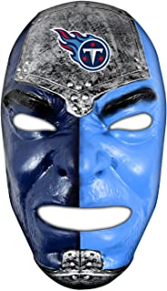 Best tennessee titans mask Reviews