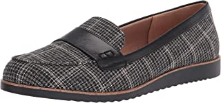 LifeStride Women's Zee Loafer