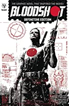 Best valiant comics bloodshot Reviews