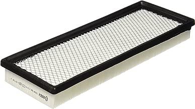 Bosch Workshop Air Filter 5275WS (Dodge, Mercedes-Benz)