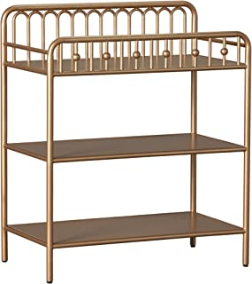 Best monarch hill ivy changing table gold Reviews