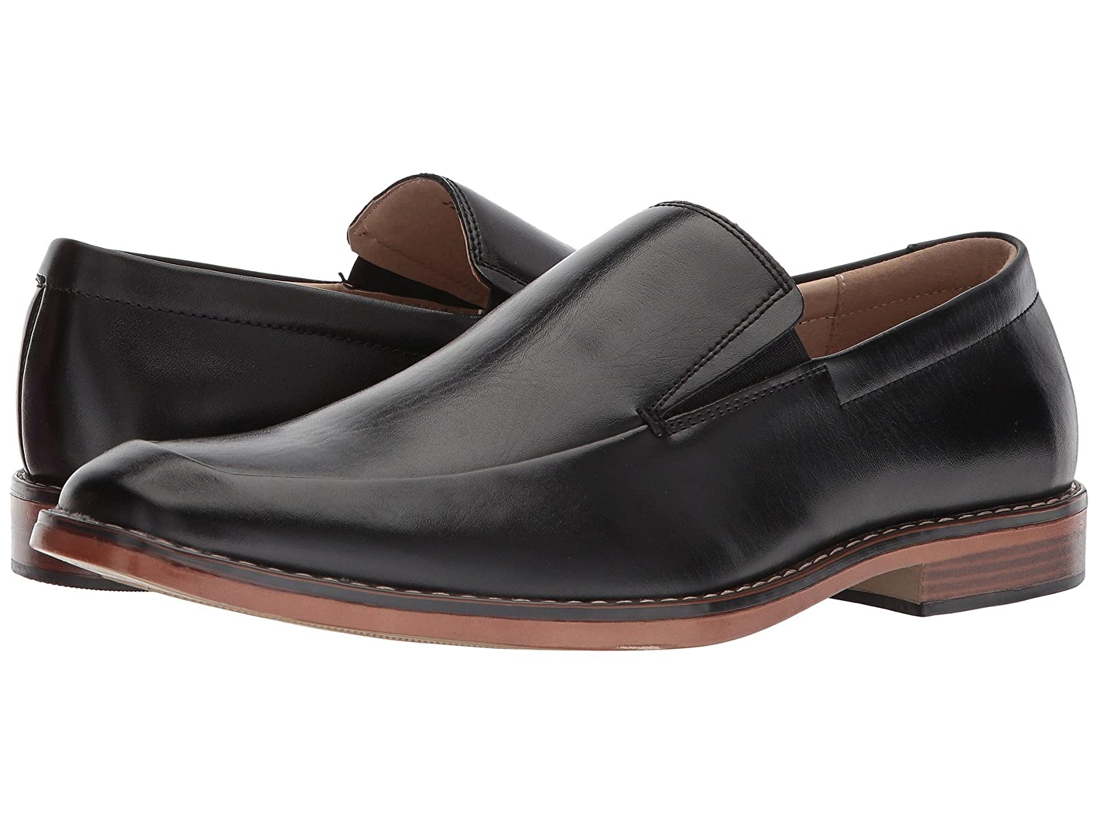 Steve Madden HelixCheap and distinctive eye-catching shoes