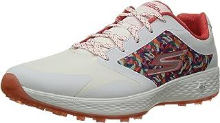 Women's Go Golf Eagle Major Shoe