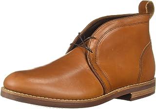 Allen Edmonds Men's Nomad Chukka Boot