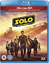 solo a star wars story audiobook