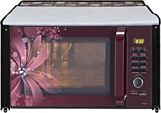 DREAM CARE Microwave Oven Cover for IFB 30 Litre Convection Microwave Oven 30FRC2