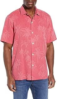 Men's Digital Palms Shirt