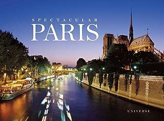 paris france cover photos