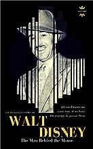 walt disney racist