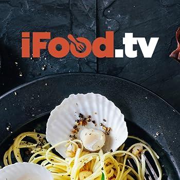 iFood.tv