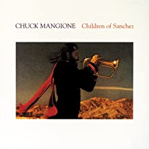 Best children of sanchez album Reviews