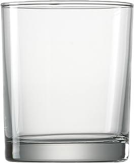 Ritzenhoff & Breker Sina Whiskybecher, 3er Set, Whiskyglas, Tumbler, Whisky Glas, 250 ml, 156621
