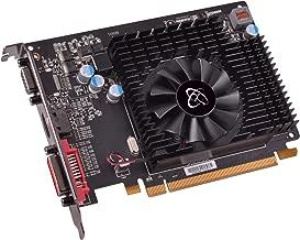 Best xfx radeon hd 6670 1gb video card Reviews
