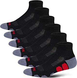 Bombas Socks For Men