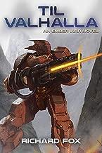 Best ember war series Reviews