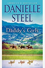 Daddy's Girls: A Novel Kindle Edition