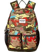 Gromlet 15L Backpack (Little Kids/Big Kids)
