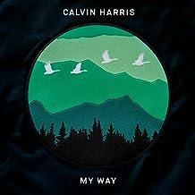 Mejor Calvin Harris My Way de 2021 - Mejor valorados y revisados