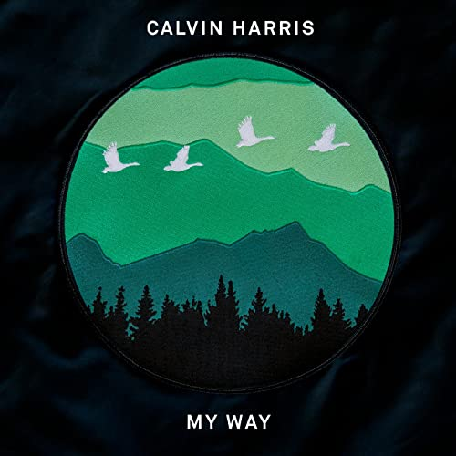 calvin harris my way mp3 free download