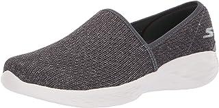 Women's You-15804 Sneaker