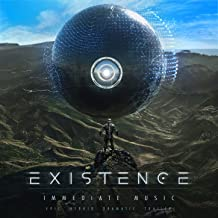 Best immediate music existence Reviews