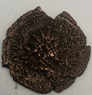 claudius roman coin