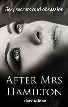 After Mrs Hamilton (English Edition)