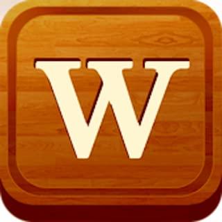 Woody Block Puzzle Free