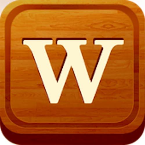 Wood Block Puzzle Free