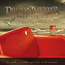 Best dream theater greatest hits album Reviews