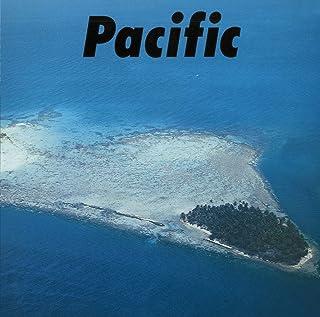 PACIFIC [Analog]