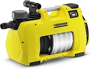 Karcher BP 5 Home & Garden Haus-/Gartenpumpe