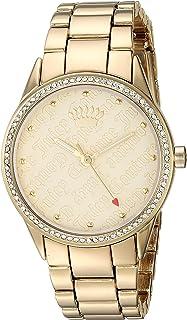 Anne Klein Dress Watch (Model: JC/1174CHGB)