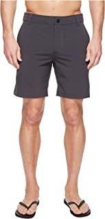 Columbia Men's Hybrid Trek™ Short